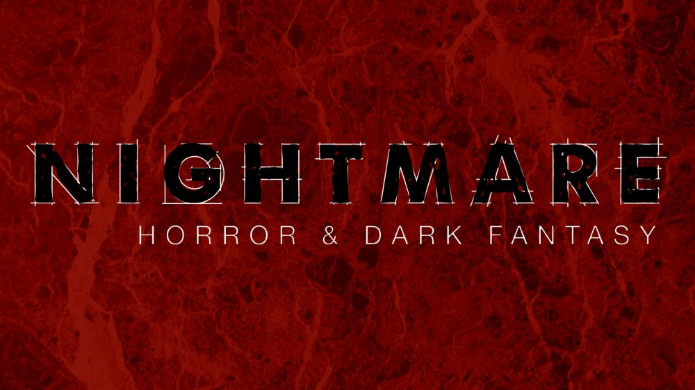 NIGHTMARE_blackred_1920x1080.jpg
