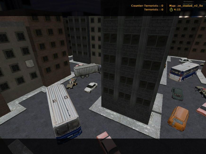 Mapas Para el Zombie Escape (CS 1.6) Screenshot_1.jpg.c3c867241a60549a517209ff88b62281