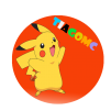 TiagoMC Youtuber