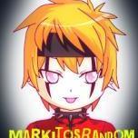 MarkitosRandom