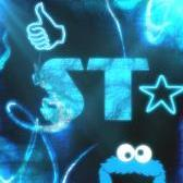 StatusCraftYT