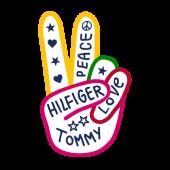 TommyU<3