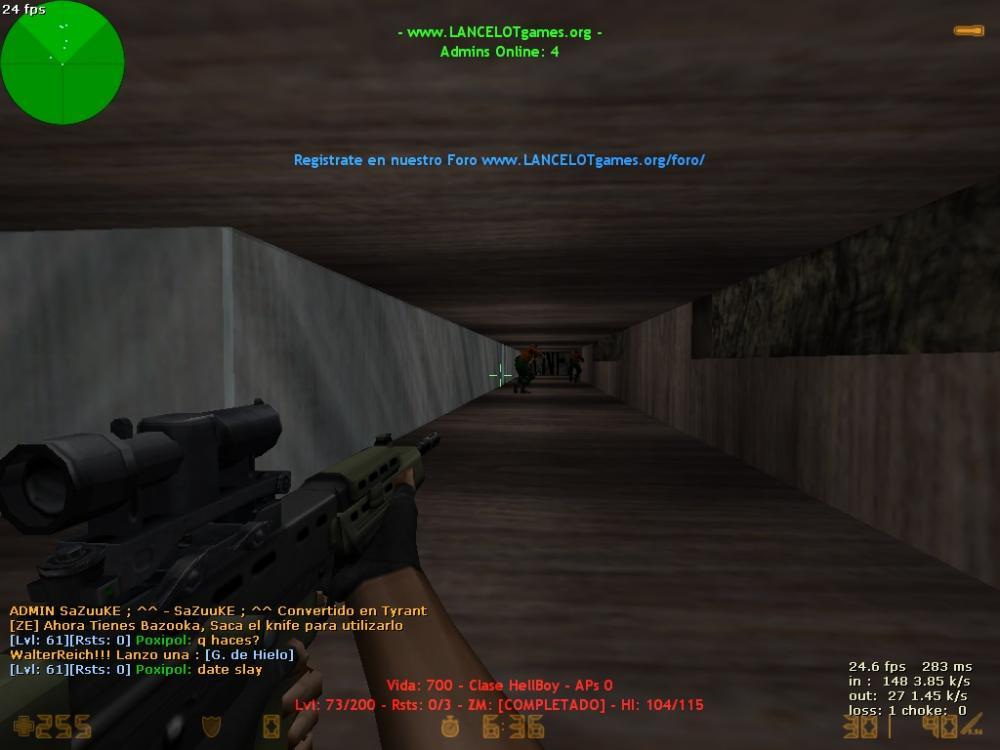 zex_full_levels0000.thumb.jpg.2e25c8faa2d886f9aa49d3f769f3b973.jpg