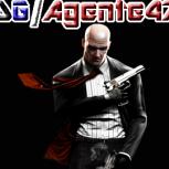 agente47