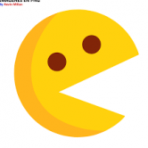 Banananeitor