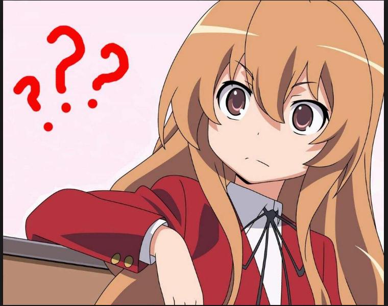 imagenes de animes pensando - Buscar con Google - Google Chrome 15_6_2018 21_50_06.png