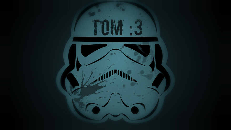 stormtrooper-star-wars-2K-wallpaper-middle-size.jpg