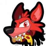 -{DBZ}-foxy
