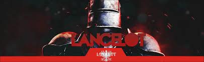 lancelot.png