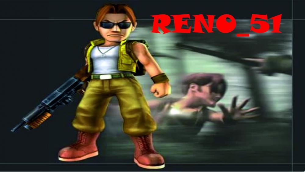 RENO_51.jpg