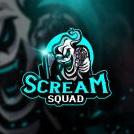 Scream SQUAD
