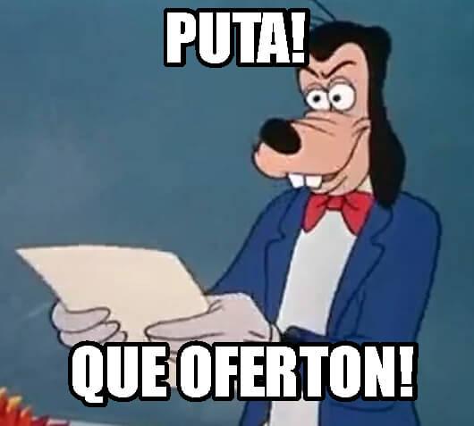 puta-que-oferton1.jpg