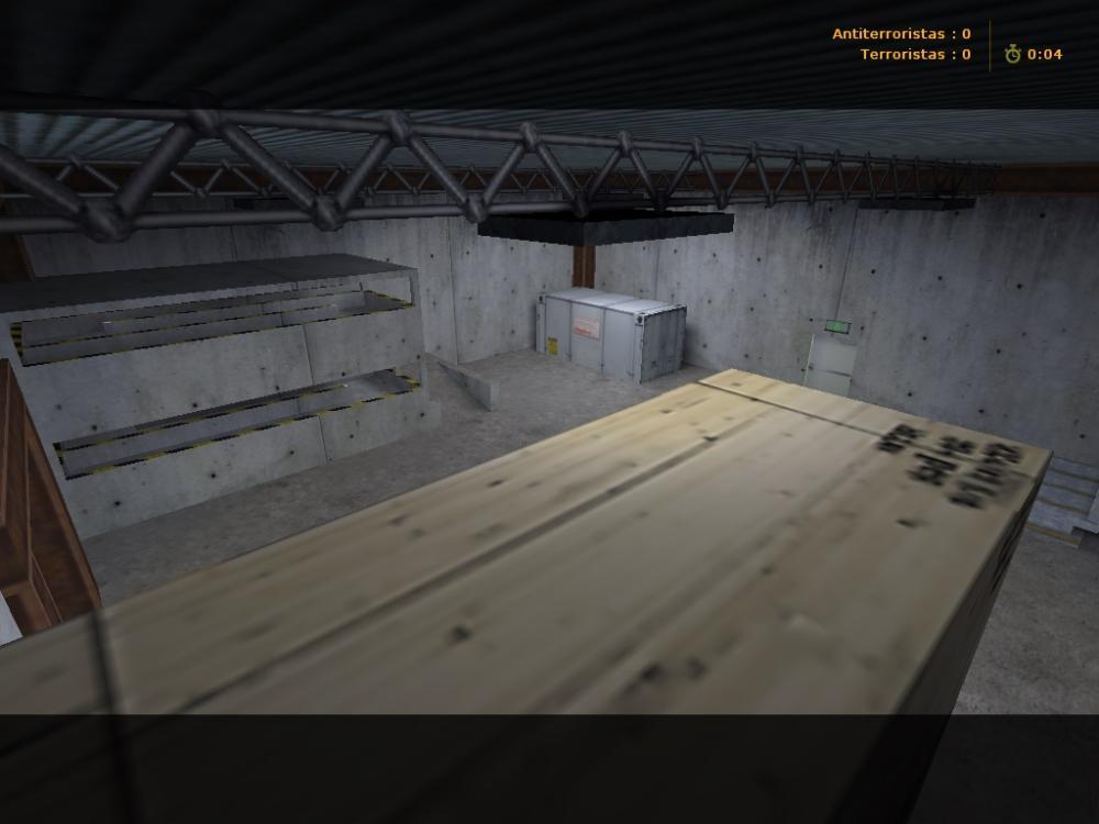 zl_vertigo_lg0002.thumb.jpg.629f58bafcb5d34a32a1a80b9589362d.jpg