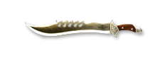 mastercombatknife.png.88b20e70684a77d2dc7c3bf760395091.png