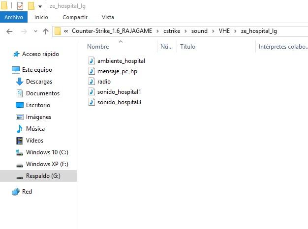 Screenshot_3.jpg.17d36ec5aa352fe1c64ac78b72b01cfb.jpg