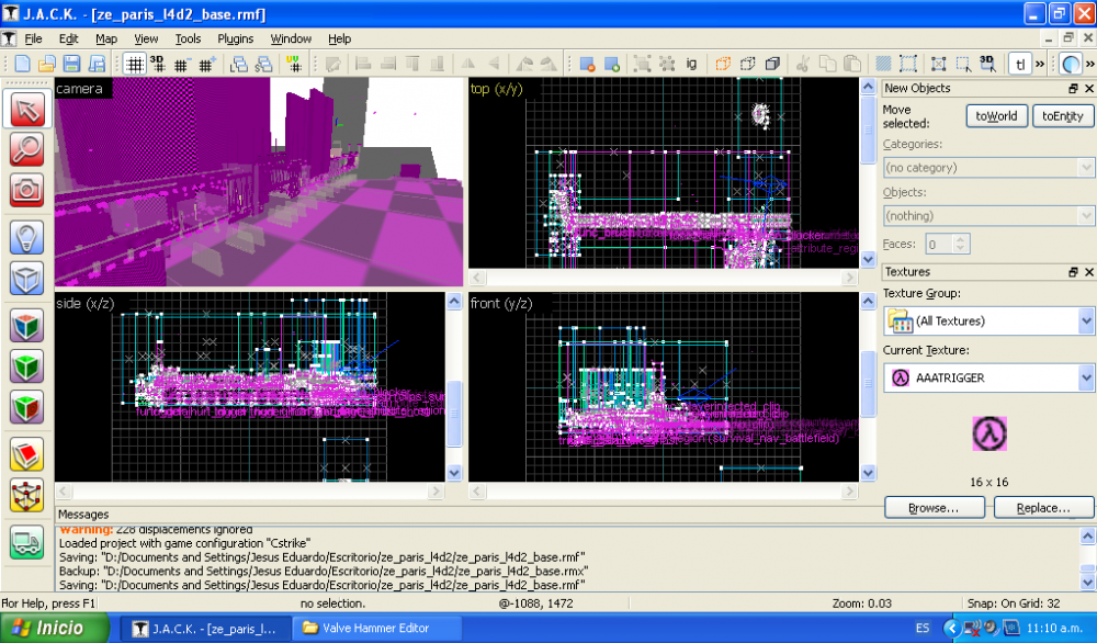Screenshot_1.thumb.png.f64eadf193ce5a6cbecd754f3ebacc08.png