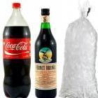 CocaConFernet