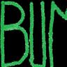 BumerzazA