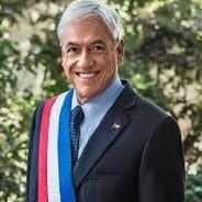 El Kevin *Seba Piñera*